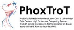 PhoxTrot